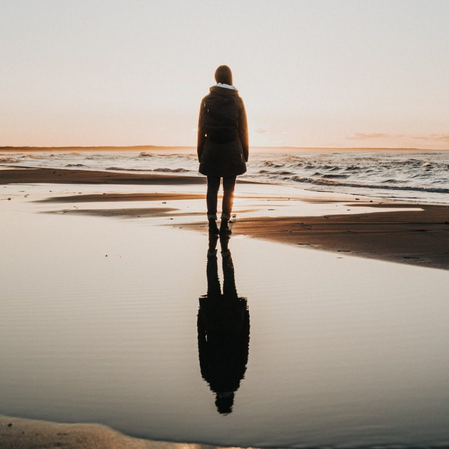 Exploring the Power of Self-Reflection